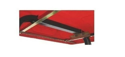 AU116 • Buy Tractor Junior Canopy Mounting Kit
