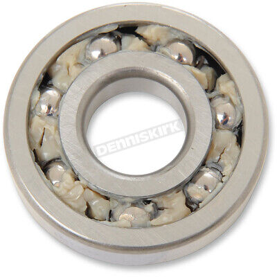 $16.16 • Buy Eastern Motorcycle Parts Transmission Door Bearing - A-8970
