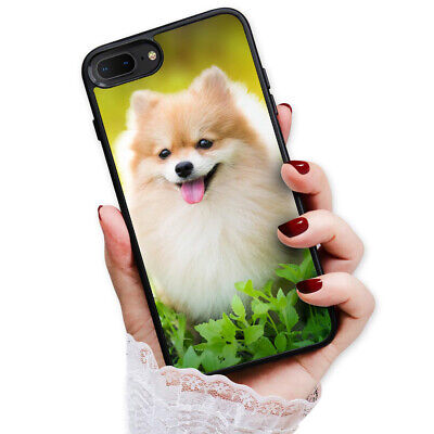 AU9.99 • Buy ( For IPhone 8 Plus ) Back Case Cover PB12963 Cute Puppy Dog