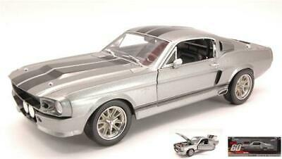 Ford Mustang Shelby Gt 500 Eleanor Gebraucht Kaufen