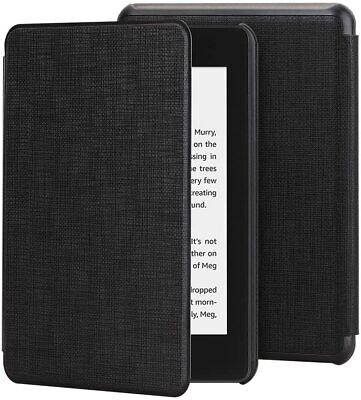 AU38.99 • Buy Case Cover For All-New Kindle Paperwhite (10th Generation-2018) Auto Sleep/Wake