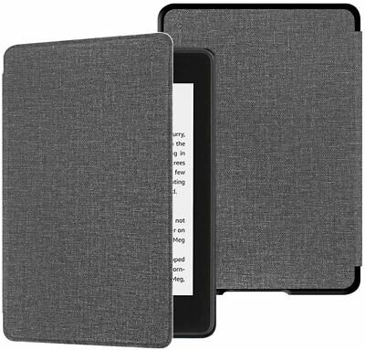 AU32.99 • Buy Case For All-New Kindle Paperwhite (10th Gen-2018 Only  Will Not Fit Prior Gen