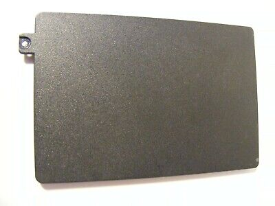Asus 13GNCL6AP080 Z91FR Hard Disk Drive Cover Door RM Mobile One 945  F10 • 2£