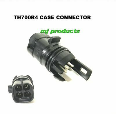 AU30 • Buy Th700 R4 T700 Electrical Case Connector / Automatic Transmission