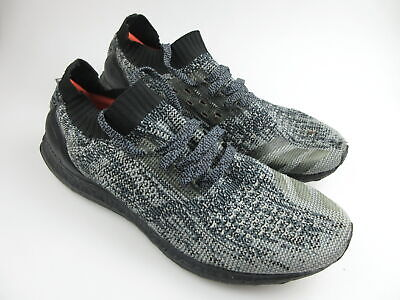AU119.99 • Buy Men's ADIDAS 'Ultra Boost Uncaged Ltd' Sz 10.5 US Runners | 3+ Extra 10% Off