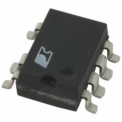 £3.99 • Buy Lnk304gn  Smd   Integrated Circuit   ''uk Stock''uk Based Company''