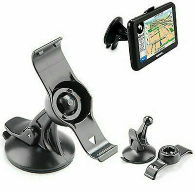 AU10.29 • Buy Windshield Suction Cup Mount Holder Cradle For Garmin Nuvi 50LM GPS 50 X0J9 E7K6