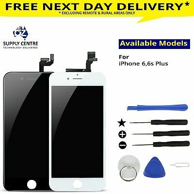 AU12.50 • Buy For IPhone 6 6S Plus LCD Touch Screen Replacement Digitizer Assembly