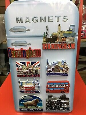 Fridge Magnet Display Stand Great For Shop Counter/traders/home Display • 5.99£