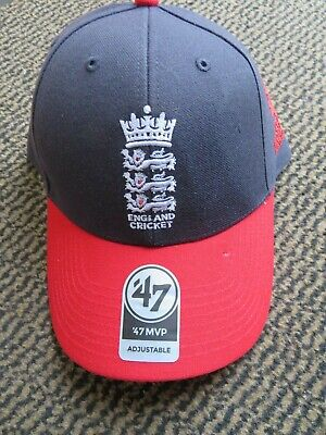 Icc T20 Cricket World Cup 2020 Australia - Official England Cap Brand New • 34.99£