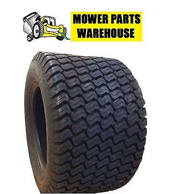 $109.95 • Buy New Turf Master S Lawn Mower Tire 24 12 12 24x12.00-12 24x12x12 4 Ply Tubeless