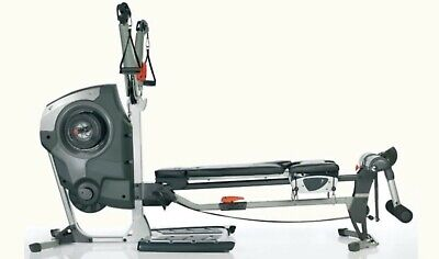 $1250 • Buy Bowflex Revolution Home Gym - Complete Strength Building Home Workout