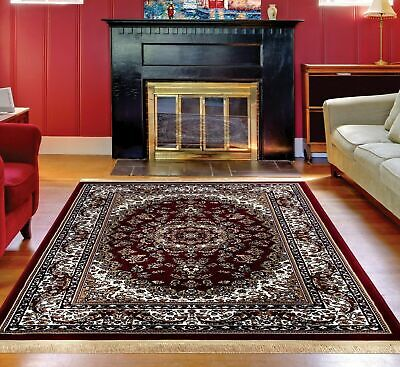 New Large(Marjan) Rugs Living Room Carpet Mat Rug Runner Modern Bedroom Carpets  • 80.83£