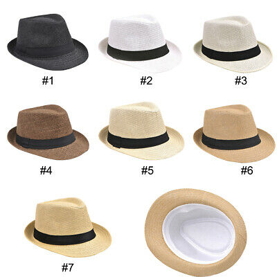 Straw Hat 1 4 Dealsan