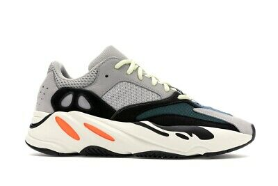 $ CDN593.19 • Buy Adidas Yeezy Boost 700 Wave Runner Size 10 *Confirmed Order* *Ships Fast*