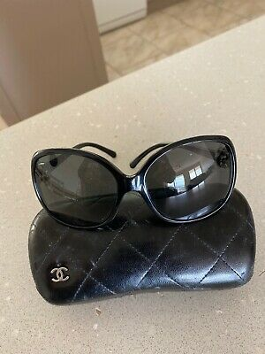 AU220 • Buy Chanel Sunglasses