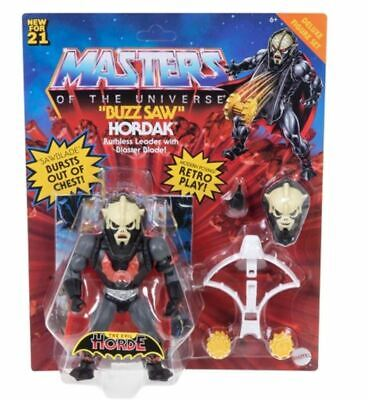 $74.99 • Buy MOTU Evil Skeletor And Savage Panthor Masters Of The Universe Reaction Figures