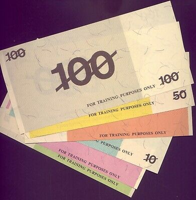 AU95 • Buy A LOVELY  $50   NOTE - PAPER  In  A1 CONDITION - GOING CHEAPLY