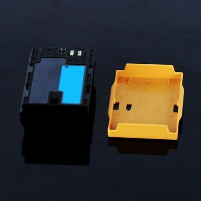 4x Tection Case Covers For Canon LP E6 LPE6 Battery 3-57 I0C2 Mark 5D III K6Y1 • 1.84£
