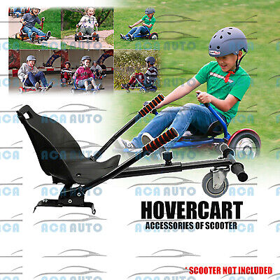 AU28.50 • Buy 3  Inch V Band Vband Clamp 2 Mild Flange Kit Exhaust Downpipe Tailpipe 76mm