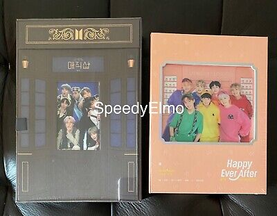 $269.99 • Buy BTS 4th Muster / 5th Muster DVD NEW & SEALED - Choose Option