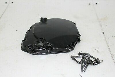 $32.99 • Buy 01 02 03 04 05 Suzuki Gsxr 750 600 Clutch Right Side Engine Motor Cover Case