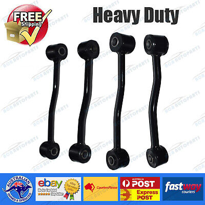 AU69 • Buy Oil Catch Can SS For Holden Colorado RC Rodeo RA 4JJ1 3.0L Isuzu DMAX Turbo 4x4
