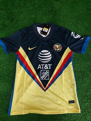 $29.99 • Buy Jersey Club America  Size Large