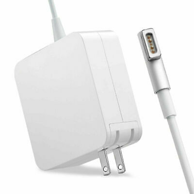 $21.99 • Buy Power Adapter Charger For 85W Macbook Pro 15  17'' 2009 2010 2011 2012 L-Tip New