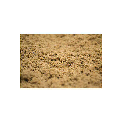 £12.99 • Buy Yellow Building Sand - Builders Polybag - Approx 23kg