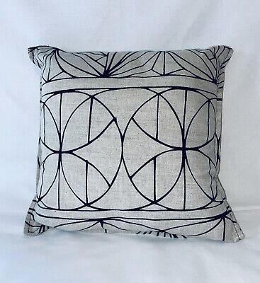 African Print Cushion Cover • 6.99£