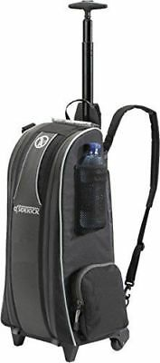 O2 Sidekick For Oxygen Cylinder Bottle Canister Carry Case Travel Bag Trolley UK • 139.99£