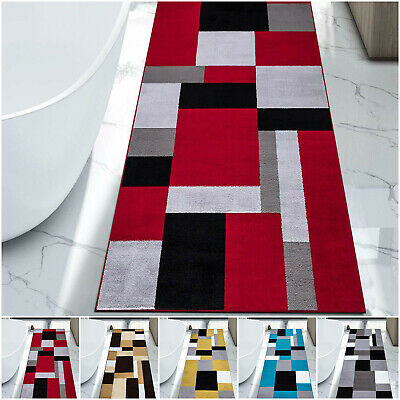 Extra Large Bath Mat Water Absorbent Toilet Pedestal Mats Washable Bathroom Rug  • 12.99£