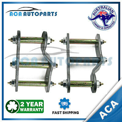 AU125 • Buy Fit Ford Ranger PX PX2 BT50 Intercooler Pipe Piping Kit 2011-ON 3.2L Turbo