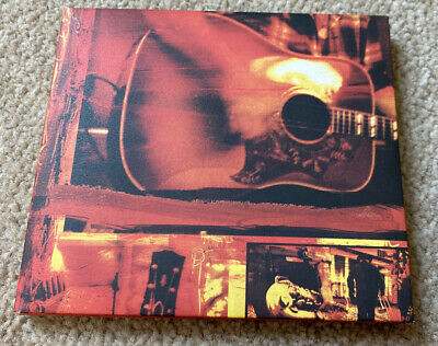 Bruce Springsteen We Shall Overcome CD Plus DVD Excellent Condition • 0.99£