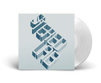 Stereolab ‎:: Aluminum Tunes :: Limited Triple Clear Vinyl LPs Reissue *NEW* • 34£