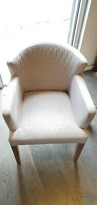 AU40 • Buy Fabric Dining Chair Set Of 4