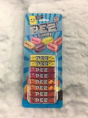 $ CDN13.41 • Buy Zuru 5 Surprise Mini Brands Pez Candy Refill Pack TOY VHTF