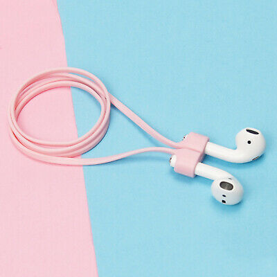 $ CDN5.84 • Buy Anti-lost Strap For Air Pods 1/2/Pro Wireless Bluetooth Earphone Accessories
