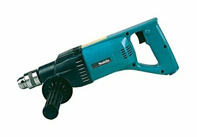 AU611.03 • Buy Makita 8406 240 V 13 Mm Diamond Core And Hammer Drill With Carry Case