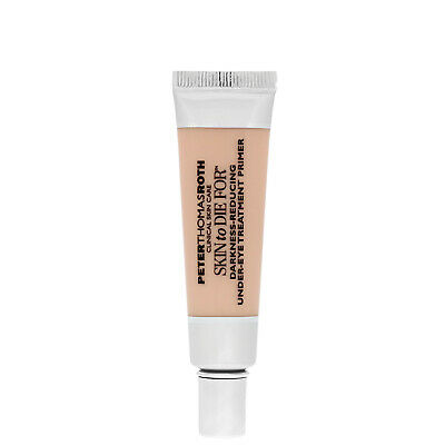 Peter Thomas Roth To Die For Skin To For Darkness-Reducing Under-Eye Treatment P • 20.85£