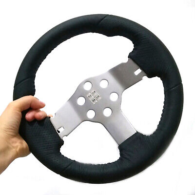 Durable Racing Simulator Driving Force Steering Wheel For Logitech G27 G29 • 23.38£
