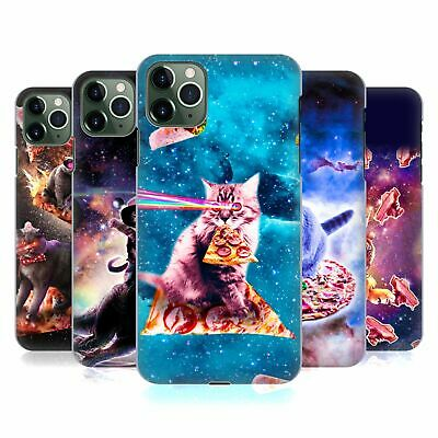 £12.74 • Buy OFFICIAL JAMES BOOKER SPACE CAT HARD BACK CASE FOR APPLE IPHONE PHONES