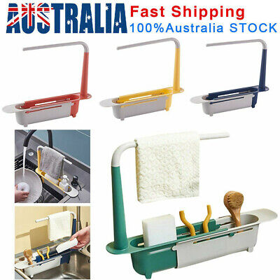AU18.69 • Buy 2Pcs Steel Donut Mold Muffin Chocolate Cake Cookie Doughnut Baking Mould Tray AU