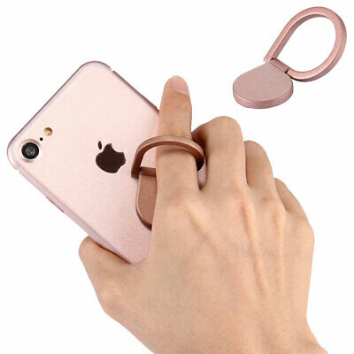 £12.90 • Buy Sony Xperia Tipo Dual (ST21i2 ) Pink Smartphone Ring Holder