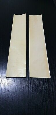 £7 • Buy Clear Anti Scuff Cricket Bat Sheet Safety Tape Bat Protection Durable Quality