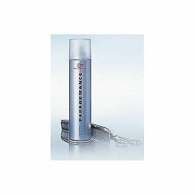Wella Performance Hair Spray 500ml Ultra Hold • 9.99£