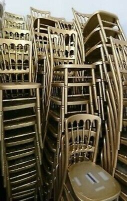 Party Chairs And Tables For Hire/rent • 2£