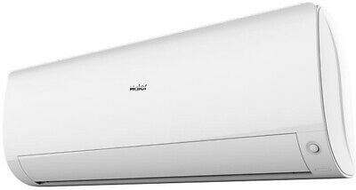 AU1399 • Buy Haier 7.1kW Cool / 7.6kW Heat F-Series Split System Air Conditioner AS71FEBHRA