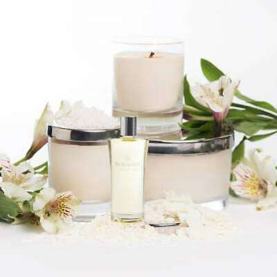 Soy Wax Home Candle Making Starter Kit • 29.99£